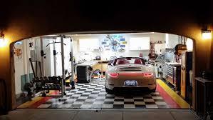 2 Car Garage 2 Car Garage Man Cave Best Images Collections Hd For Gadget