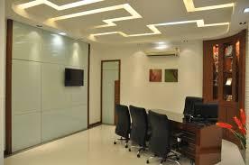 commercial interior design brucall com