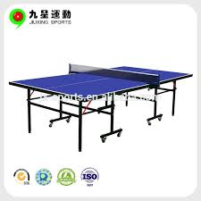 used outdoor table tennis table for sale table tennis table sale wonderful cheap outdoor waterproof table