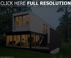 beautiful shipping container homes latest beautiful cargo