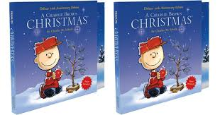 brown christmas poster a brown christmas hardcover book and poster just 4 99