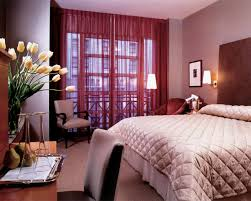 stylish home interior design home design room amazing stylish home designs luxury bed room