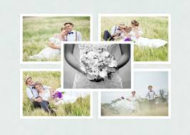 photo collage templates and ideas picture collage maker easy