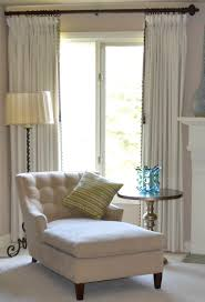 Red Leather Chaise Lounge Chairs Leather Chaise Lounge Chair Tags Superb Beautiful Bedroom Chaise