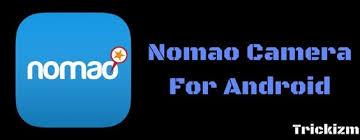 nomao apk nomao apk click here to nomao best stuff