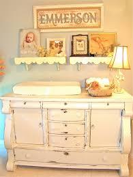 Vintage Nursery Decor Vintage Neutral Nursery Wall Paint Colours Vintage