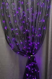 best 25 black lights ideas on pinterest diy blacklight party