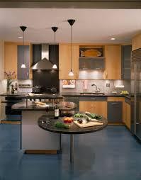 mix and match kitchen cabinet doors mix match mingle carnemark
