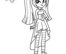 mlp eg coloring pages coloring pages baby jesus funycoloring
