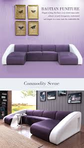 New Modern Sofa Designs 2016 Modern Living Room New Model U Shape Sofa Style Living Room