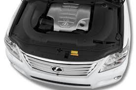 lexus ls suv used 2011 lexus lx570 reviews and rating motor trend