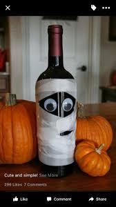 Halloween Bunco Party Ideas by 94 Best Egyptian Halloween Images On Pinterest Halloween Prop
