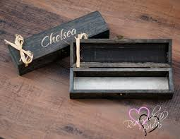 personalized jewelry gift boxes engraved jewelry box bridesmaid gift box jewelry box