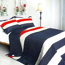 blue and red duvet covers red white and blue quilt patterns free