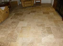 kitchen floor vinyl flooring faux linoleum tile kitchen zeusko