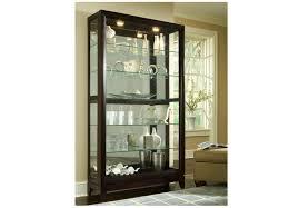 pulaski curio cabinet costco cabinet cabinet pulaski curio cornerets in costcopulaski wide