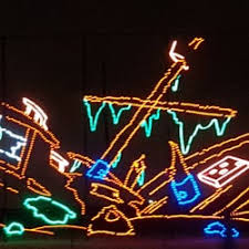 old settlers park christmas lights rock n lights 36 photos 12 reviews festivals 3300 e palm