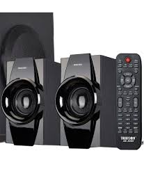 home theater system snapdeal buy truvison tv 5045 5 1 speaker system online at best price in