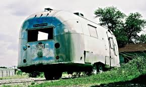 airstream travel trailers floor plans how to choose the right rv to live in for full time travelers