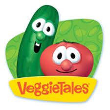 veggietales us tbn programs