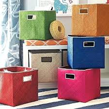 Office Storage Containers - bookcase ikea bookcase storage boxes expedit bookcase storage
