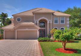 five bedroom homes 5 bedroom home at loxahatchee pointe for sale