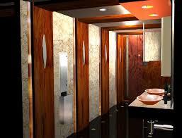 restaurant bathroom design restroom design 134 best restaurant bathrooms images on
