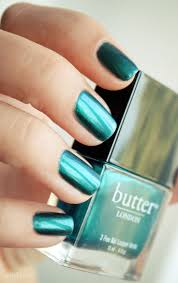 best 20 butter nail polish ideas on pinterest butter london