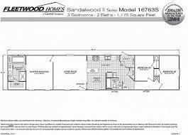 aaron spelling mansion floor plan luxury fema trailer floor plan floor plan