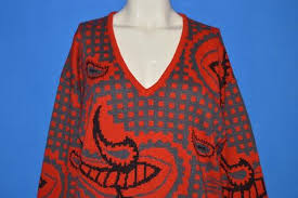 vintage sweaters the captains vintage