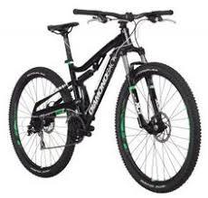 amazon black friday mountain bike deals diamondback bicycles 2016 mission pro complete all mountain full