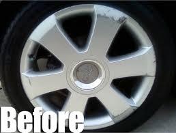 southside lexus houston houston tx dr wheel