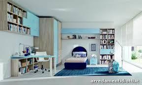 armadio angolare per cameretta scrivanie ad angolo per camerette scrivanie classiche tiarchcom