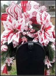 82 best mailbox decor images on