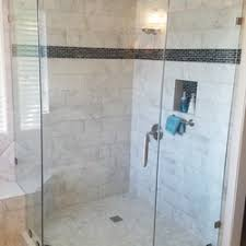 Euroview Shower Doors Euroview Get Quote Glass Mirrors 2005 108th St Grand