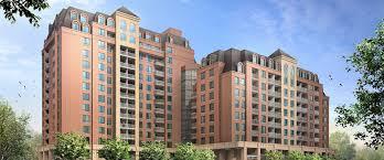 brampton apartments and houses for rent brampton rental property