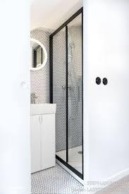 Charmantes Appartement Design Singapur 23 Best Paris Pied à Terres Minuscules Images On Pinterest Room