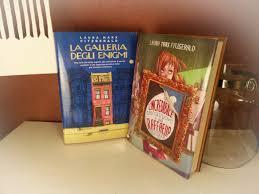 Mobilandia Stock by Libreria Per Bambini E Ragazzi 0 16 Il Semaforo Blu Reggio Emilia