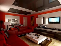 create a color scheme for home decor bedroom colour ideas 2017 combination for walls pictures
