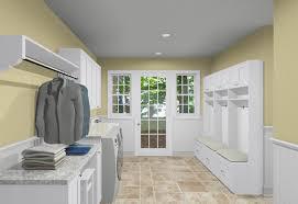 laundry room mud laundry room ideas photo mudroom laundry room
