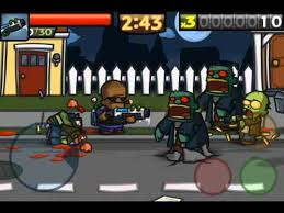 zombieville usa apk zombieville usa 2 android apps on play