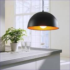 Large Black Pendant Light Living Room Amazing Black Pendant Light Tall Living Room Lamps