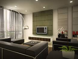 Top Best Design Living Room  To Your Home Decoration Ideas - Best design living room