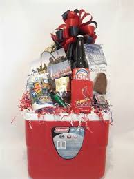 high end gift baskets 27 corporate gift ideas and easy diy gifts and client gifts