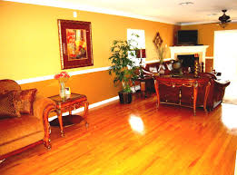 home interior representative home zakkai estate sales representative forest