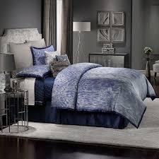 amazon com jennifer lopez center stage 4pc queen comforter set