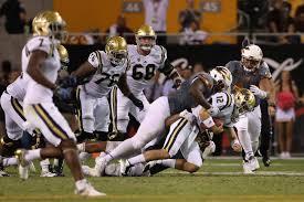 asu football defensive line positional breakdown