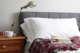 easy diy fringed flannel throw great gift idea it u0027s always autumn