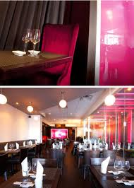 use of colours in interior design visual design colour theory
