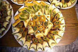 cuisine albanaise pèlerinage gastronomique à nazareth simon coutu collaboration